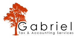 Gabriel Tax and Accounting Services, LLC