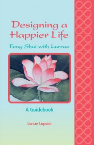 4_-FENGSHUIBOOK_FRONTCOVER-194x300
