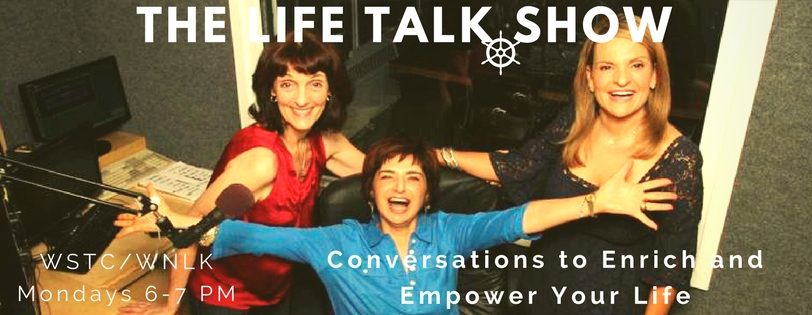The Life Talk Show